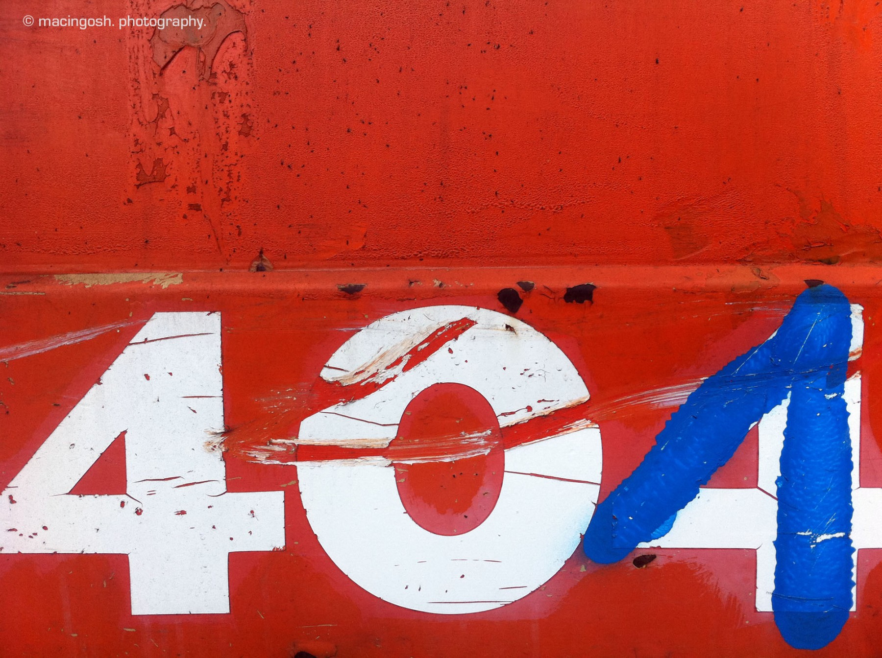 red, white, blue, numbers, 404