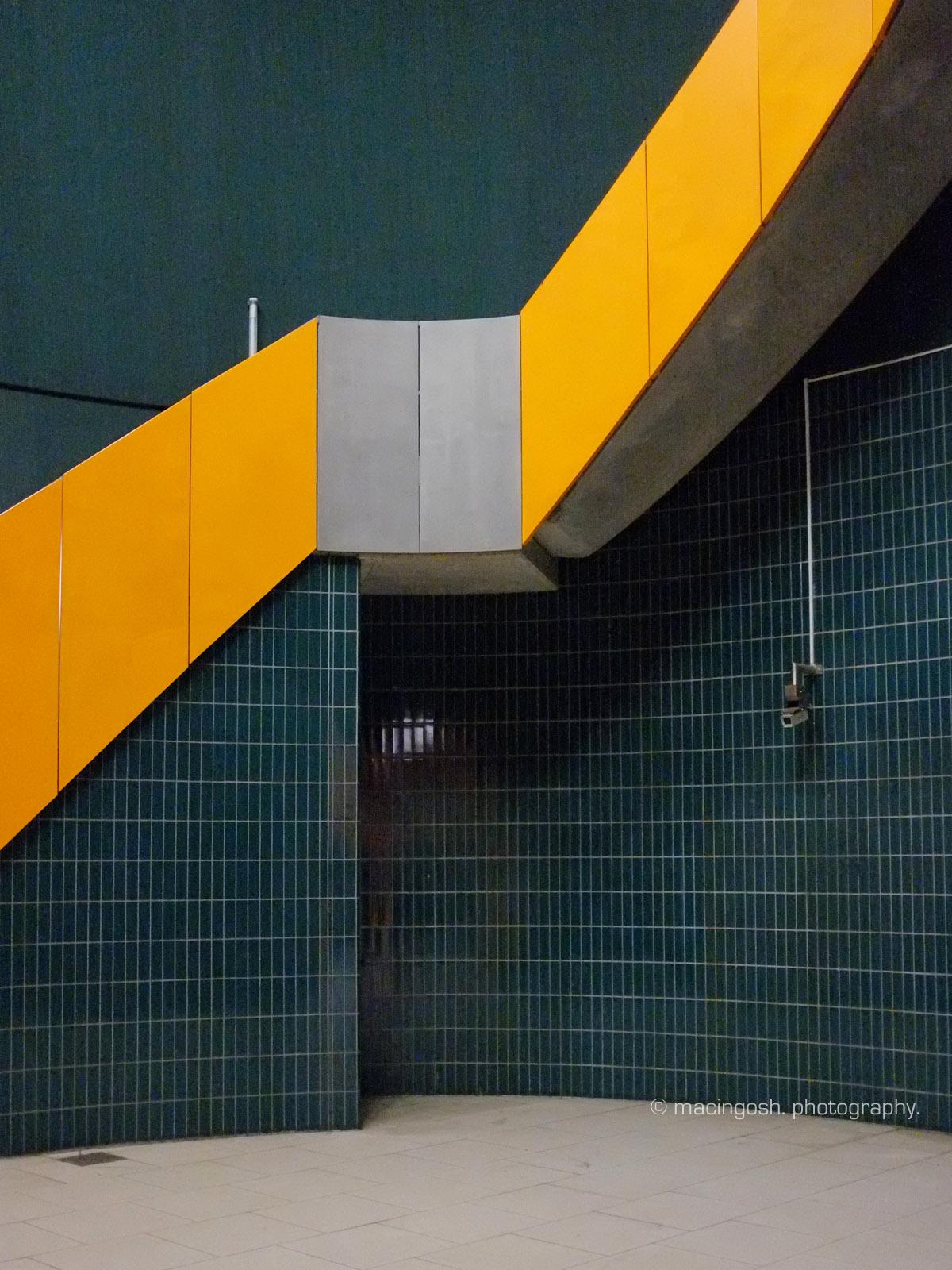 architekturfotografie, macingosh photography, muenchen