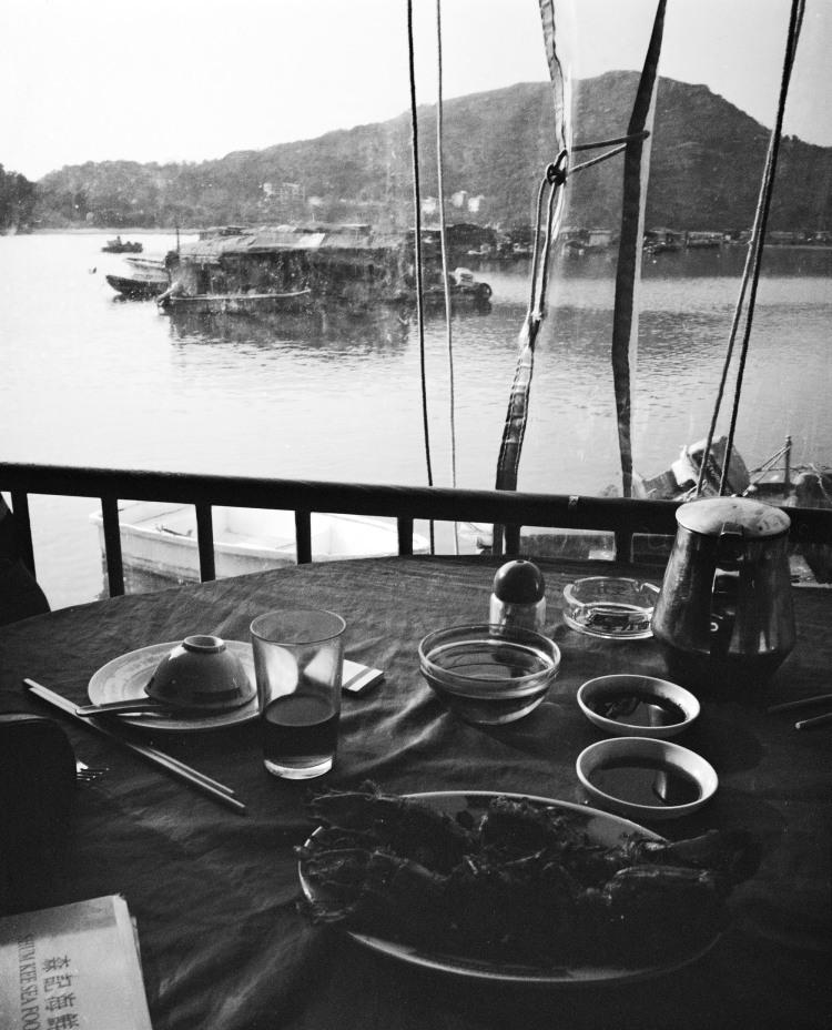 Lantau Island, Hong Kong, macingosh photographie