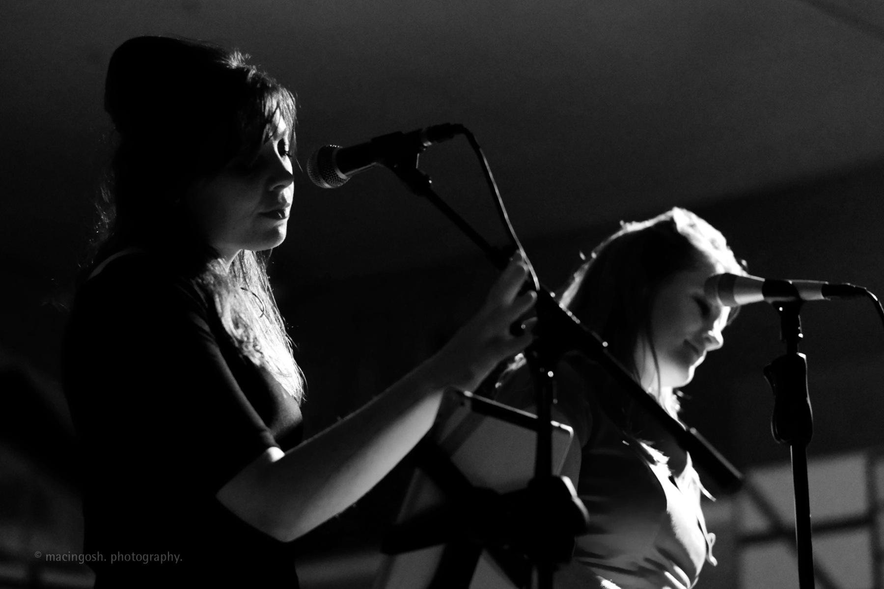 the originators, northern soul band, macingosh photography