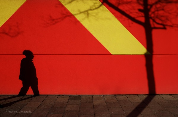 macingosh fotografie, fujifilm x-t1, fujinon xf 18mm f2 r, street photography