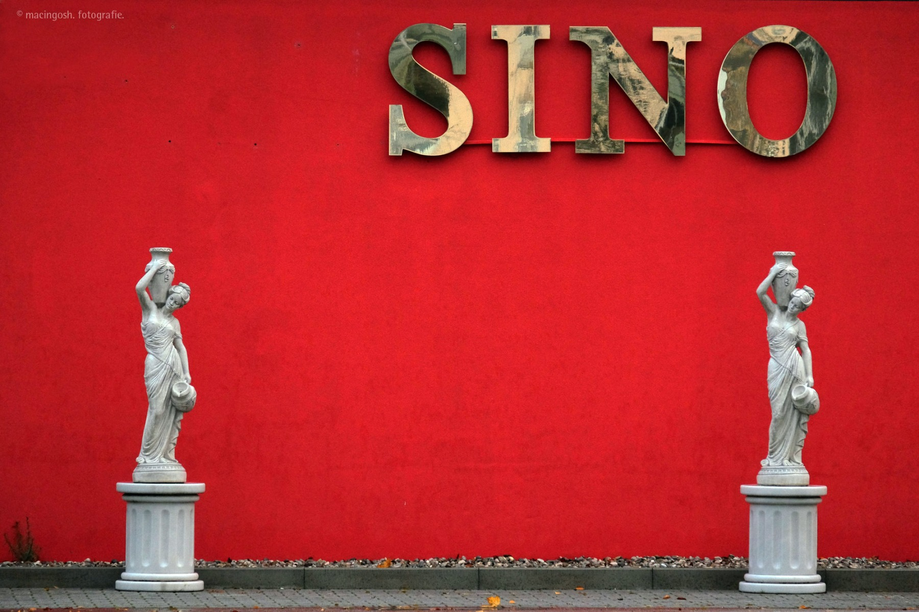 macingosh fotografie, munich, street photography